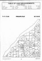 Map Image 022, Hamilton County 1992